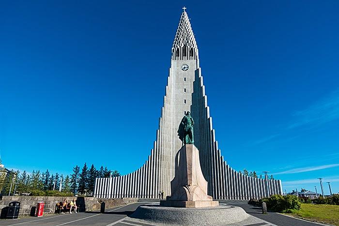 Reykjavík21.jpg