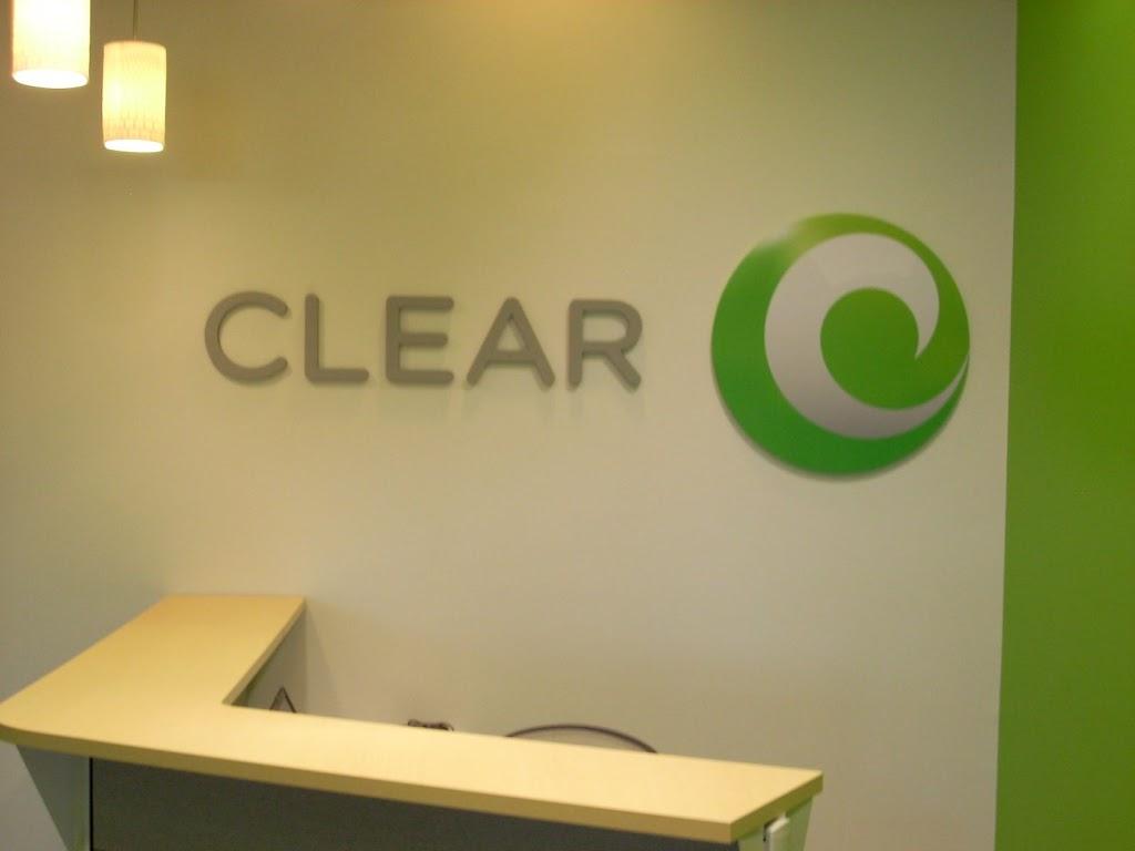 clear logo 003
