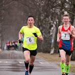 2014.04.12 Tartu Parkmetsa jooks 3 - AS20140412TPM3_303S.JPG