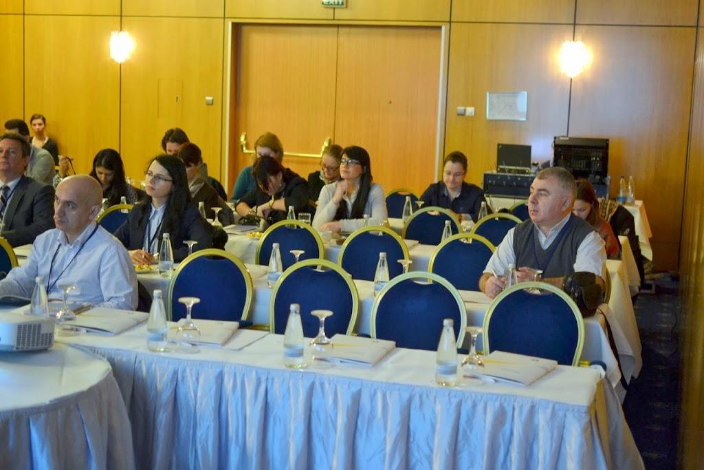 TaxEU Forum 2014, ziua a 2a 021