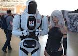 Go and Comic Con 2017, 265.jpg