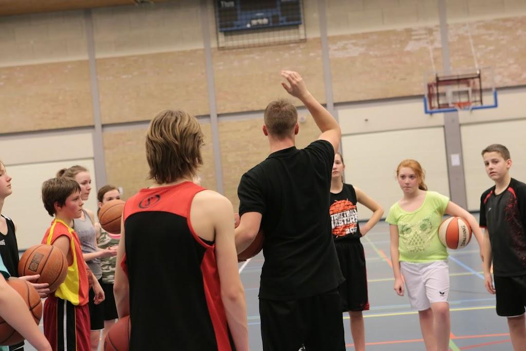 Basketbal clinic 2014 - Mix%2Btoernooi%2B124.jpg