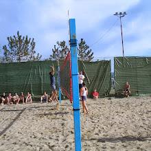 TOTeM, Ilirska Bistrica 2004 - 112_1270.JPG