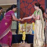 Gaana-Yaksha-Nruthya Sambhrama