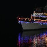 2017 Lighted Christmas Parade Part 1 - LD1A5757.JPG