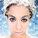 Snow-Queen-Portrait.jpg