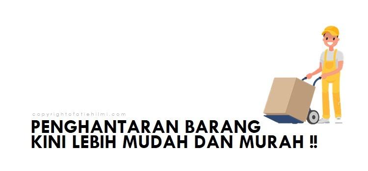 matdespatch_malaysia