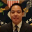 Noel del Prado's profile photo