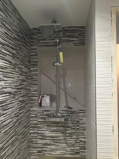 platos de ducha y duchas de obra  34 (24)
