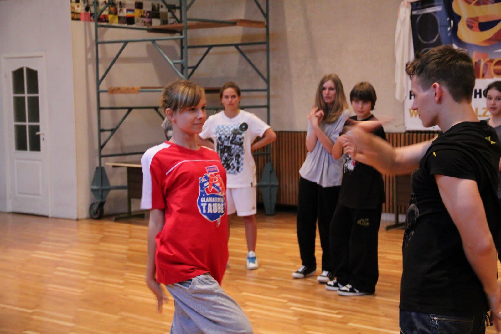 Workshopai su Detroit (Belarus) - IMG_9524.JPG