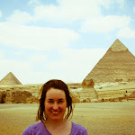 Egypt Edits (99 of 606).jpg