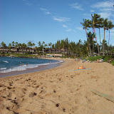 Hawaii Day 4 - 100_7260.JPG