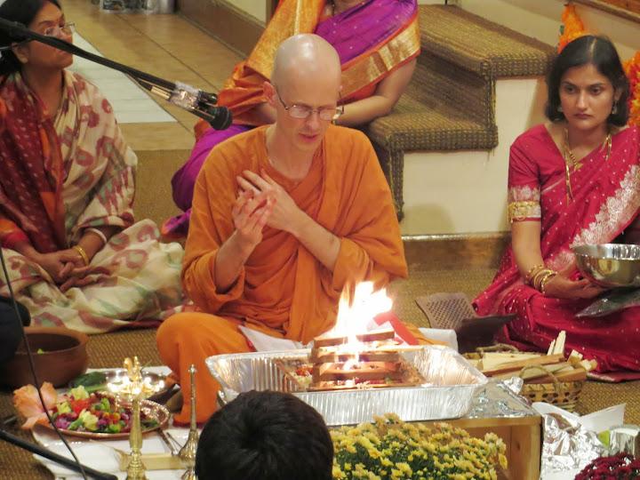 Kali Puja 2013 - IMG_8626.JPG