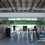 Estação Magalhães Bastos Supervia Ramal de Santa Cruz 00003.jpg