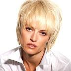 lindo-blonde-hairstyle-265.jpg