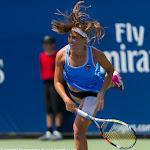 Monica Puig - 2015 Rogers Cup -DSC_3318.jpg