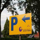Bredevoort Schittert 2015, foto's Anke Colenbrander