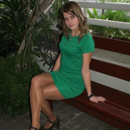 Christina Loren