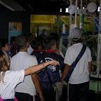 VISITA MUSEO DE LAS CIENCIAS 007.JPG
