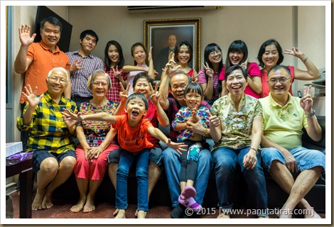 Chinese New Year 2016-05610