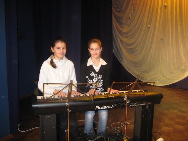 20.veebruaril Ahtme Klubis toimus traditsiooniline Eesti Iseseisvuspäevale pühendatud õpilaste ko - 1.jpg