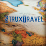 StruxTravel's profile photo