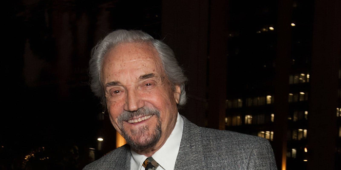 Hal Linden Net Worth, Income, Salary, Earnings, Biography, How much money make?