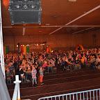 lkzh nieuwstadt,zondag 25-11-2012 133.jpg