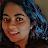 Aabrah Kanoor avatar image
