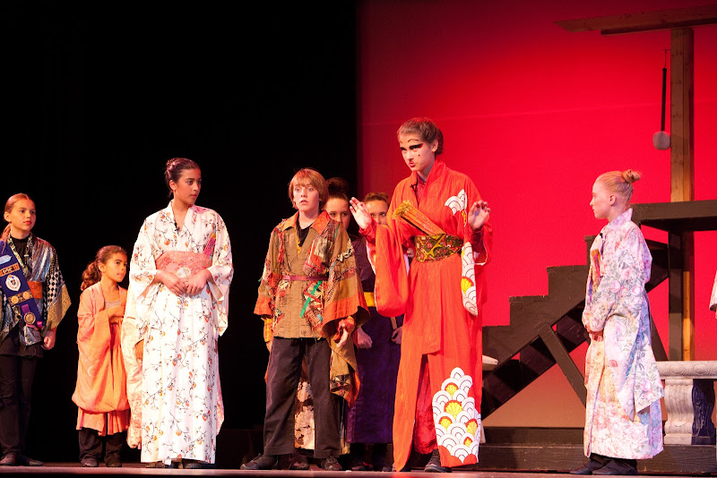 2014 Mikado Performances - Macado-47.jpg