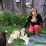 Lise Bouchard's profile photo