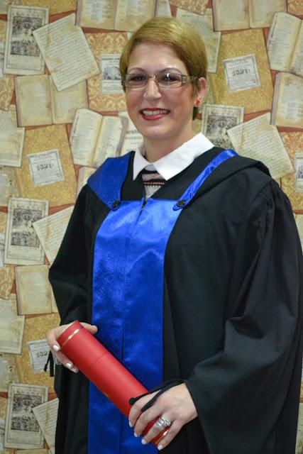 Svečana dodela diploma, 27.12.2016. - DSC_0191.jpg