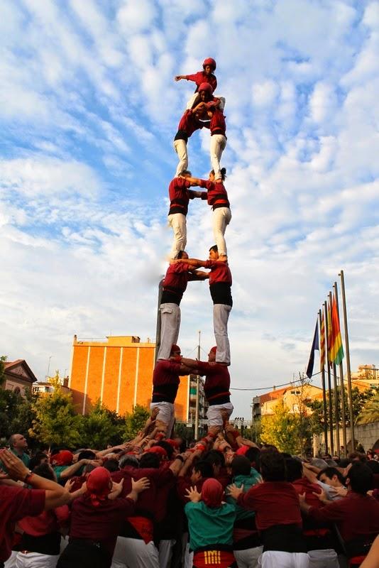 Actuació Barberà del Vallès  6-07-14 - IMG_2818 2.JPG