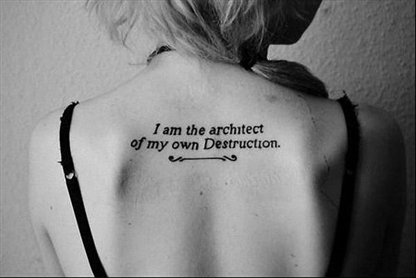 eu_sou_o_arquiteto_da_minha_prpria_destruiço_tatuagem_cotaçes