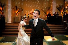 Foto 2133. Marcadores: 18/06/2011, Casamento Sunny e Richard, Rio de Janeiro