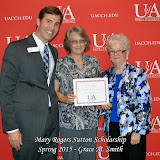 Scholarship Awards Ceremony Spring 2015 - Grace%2BSmith.jpg
