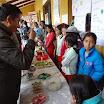 10 Fiera Comunità di Chauquipancha e Hoyadas.JPG