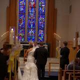 05-12-12 Jenny and Matt Wedding and Reception - IMGP1671.JPG