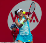Heather Watson - 2015 Prudential Hong Kong Tennis Open -DSC_1612.jpg