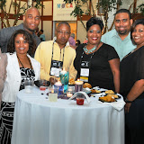 FORUM 2012 - The Music, The Mecca, The Movement - DSC_5306.JPG