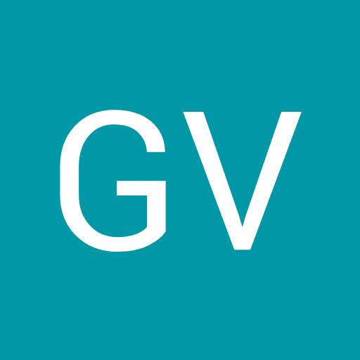 user GV FiQst apkdeer profile image