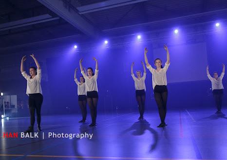Han Balk Voorster dansdag 2015 ochtend-4155.jpg