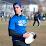 Michael Stanfa's profile photo