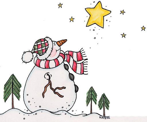 Snowman%25252520Star.jpg