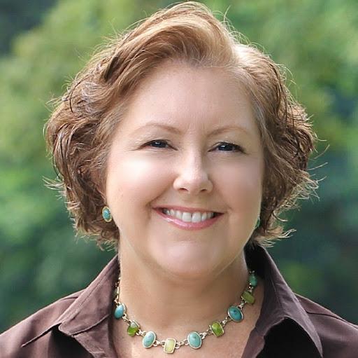 Beth Tetreault