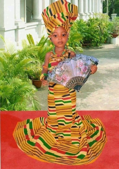 African kids clothes (5)