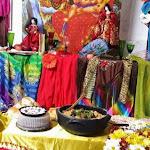 Festiva Homenagem ao Povo Cigano 2014
