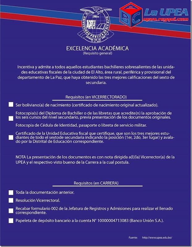 ingreso-excelencia-academcia-laupea-2017-reyqui