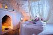 Hotels-DS3_2343.jpg