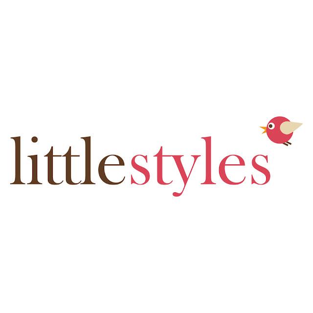 Little Styles Google